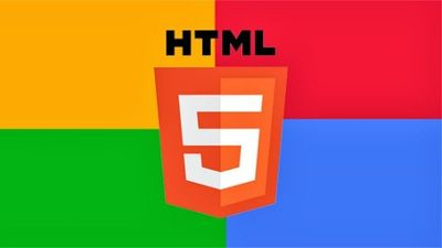 Easy Animation with 10 Worthy HTML5 Animation Tools