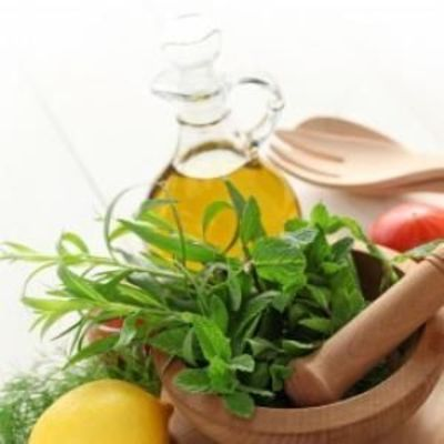 Nutrition Information Every Cancer Patient Should Know