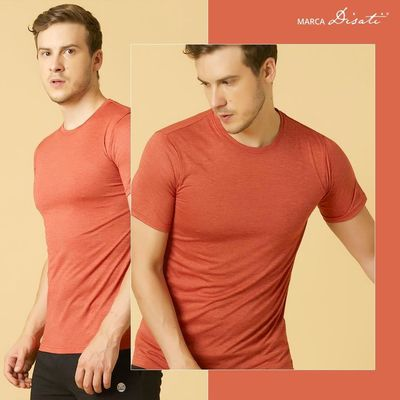 printed t shirt for men's  MarcaDisati is the one of the leading brand in the fashion and clothing accessories for both men and women, It has the huge store contain the thousands of styles and sizes for everyone. printed t shirt for mens