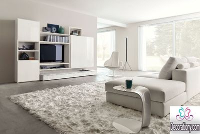 Take a look at these Modern family room ideas, Browse stylish family living rooms help make contemporary interior design and luxury style.