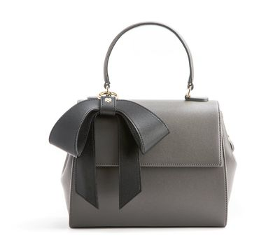Cottontail Grey $199.00