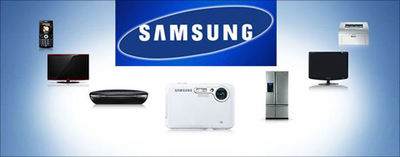 Looking for certified Samsung Appliance Repair service provider in NY and NJ area? Get your home appliance fixed by an industry expert. Call us to get free examination of your device so you can fix your samsung appliance selectively.