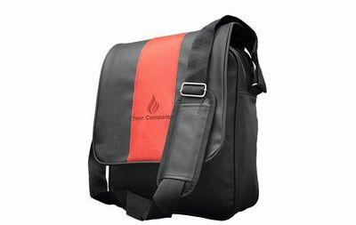 https://www.printstop.co.in/custom-sling-bags/