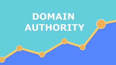 If you've never focused on the domain authority score of your site, it's time to grab some of the foregoing domain authority checker tools and check your DA ranking.