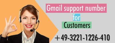 gmail-support-number-for-customers.jpg