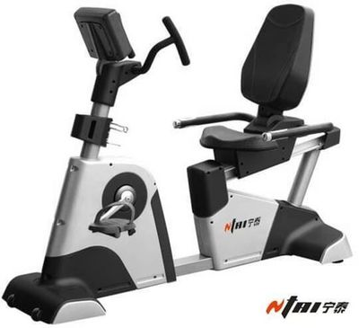 Buy now online High-Quality Recumbent Bike Superfit-3003 in china at NtaiFitness with Low Price From Recumbent Bike Fitness Equipment Manufacturers in China. https://www.fitness-china.com/recumbent-bike-superfit-3003