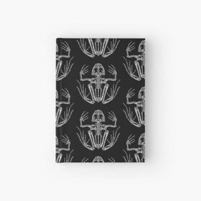 https://www.redbubble.com/i/notebook/Toad-Skeleton-by-ShayneoftheDead/42346180.RXH2R?asc=u