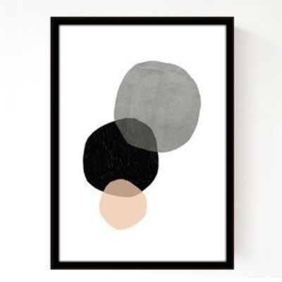 i want this print. please buy it for me. kthanks. by kerry layton   seventy tree