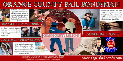 Orange County Bail Bondsman.jpg