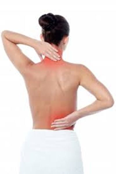 back pain specialist new york TOP Vein Institute New York City. New Jersey's and NYC top experts in varicose veins treatments, spider veins and pain management. We use the most advanced techniques such as radiofrequency ablation, sclerotherapy, and...