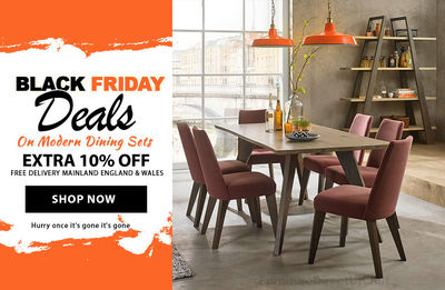 Furniture Direct Uk Black Friday Cyber Monday Furnitur For The Home Juxtapost