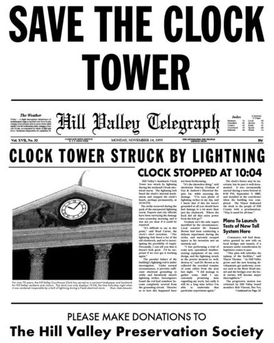 save the clock tower flyer.png (2400�—3000)