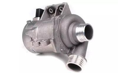 Buy Used Water Pumps for BMW and MINI Book Us At : https://www.bmengineworks.co.uk/part/water-pump #Buy #UsedWaterPumps #BMW #MINI