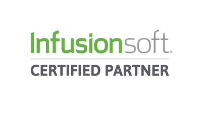 Yes, we are Infusionsoft Experts. We've helped dozens of small businesses automate & grow  If your looking for �€‹a leading Infusionsoft Certified Partner in Australia you are in the right place.