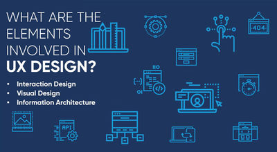 Choose a UI/UX designer service by undergoing an elaborated interaction about your product and the designer's views