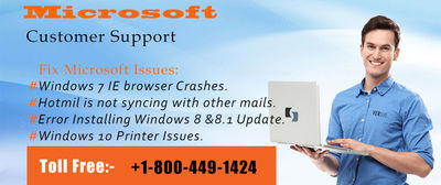 You can get experts help with this by calling Microsoft Office 365 Customer Care Number +1-800-449-1424. Once you convey your problem to our certified technicians and receive innovative elucidations that are quickly effective.