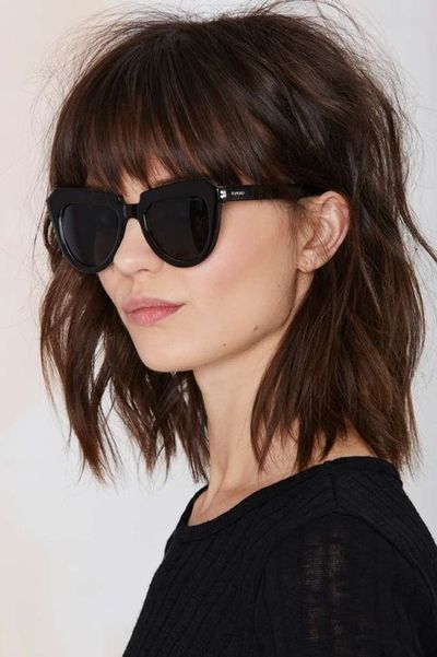 Do you have short hair? Fret not as you can create multiple stunning looks with these different ways to style your short hair.
