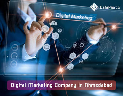 digital marketing company in ahmedabad.jpg
