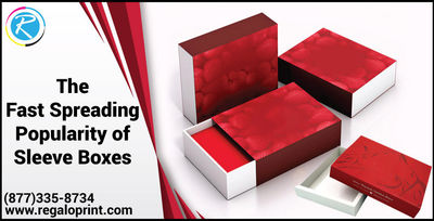 The Fast Spreading Popularity of Sleeve Boxes.jpg