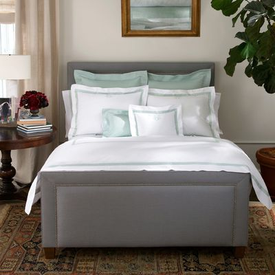 Lowell Pool Bedding Collection $68.00