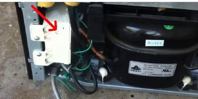GE Refrigerator Not Cooling Enough? Here is How to fix it