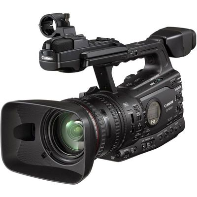 Get Digital Video Cameras in Australia