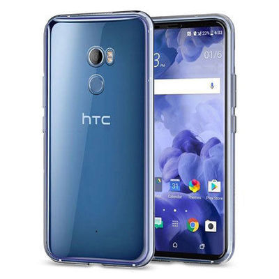 HTC U11 Plus Android smartphone price in Pakistan (Rs: 80,799 , $700). 6.0-Inch (1440 x 2880) Super LCD5 capacitive Touchscreen display, 2.45 GHZ Octa-core processor, 12 MP main camera, 8 MP front camera, (Li ion Non removable) 393...