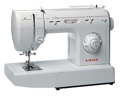 SEWING MACHINE FOR 220 VOLTS - Samstores