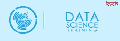 data analytics courses.png