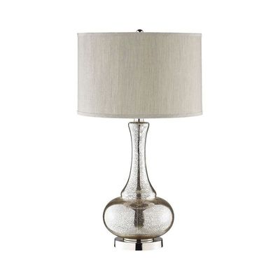 """elk lighting - take 15 percent off price 28"""" tall 16"""" wide - click on cut sheet mid right to get the dets"""