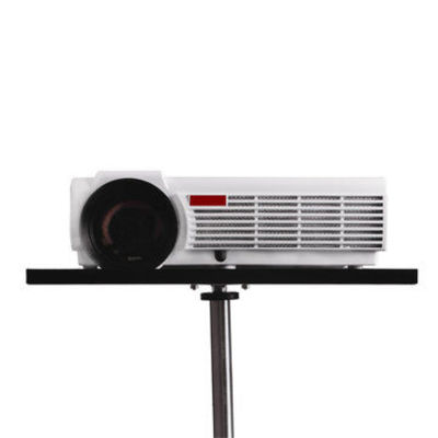 LED-96 Wifi Android 4.4 LCD Home Theater Projector LED Projector 1080P 1920x1080 60-140 inch Screen