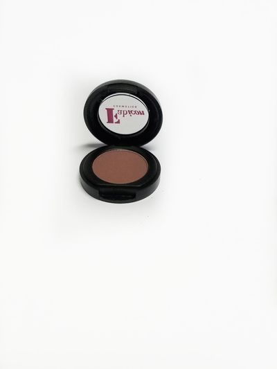 Ballet (Eye Shadow) $14.00