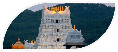 Online Bus Ticket Booking, Tickets Booking Offers, Balaji Tour Package  Online Ticket Booking Offers for Tirupati Balaji from Bangalore at balajitourpackage.in. Get exclusive bus ticket discount offer on our website for Balaji Tour Package. Visit us at...