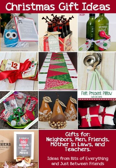christmas gift ideas, christmas gifts and gift ideas.