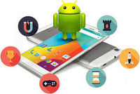 Best Android app development company in lucknow, serving our services in area of digital marketing last 4 years, please conatct for any type of digital support for you business