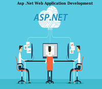 Nettechnocrats IT Services is top-notch Asp .Net Web Application Development Company in India, we offers ASP.NET Web application development and ASP.NET web development services in world wide Get a quote!+91 0120 4290824 Read more... https://www.nettechno...