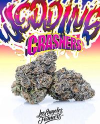 BUY WEED ONLINE WITH PAYPAL |BUY WEED ONLINE WITH CREDIT CARD https://canna-center.com/buy-weed-online-with-paypal/ BUY WEED ONLINE WITH ZELLE | BUY WEED ONLINE WITH CASHAPP