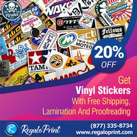 Get Vinyl Stickers With Free Shipping, Lamination And Proofreading - RegaloPrint.jpg