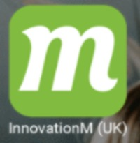 InnovationMUK is the Best website development and software development company in London, UK. Looking around to fulfil your vital virtual need, and worrying about the quality service and product credibility, InnovationMUK is the best website and software...