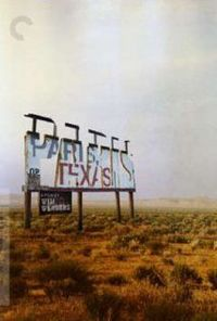 Paris, Texas (1984) Drama 1984 (France) A man wanders out of the desert not knowing who he is. His brother finds him, and helps to pull his memory back of the life he led before he walked out on his wife and son four years before... See fu...