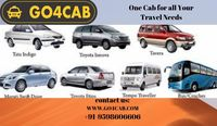 One Cab for all Your Travel Needs.jpg