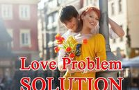 Love Problem Solution By Online Love Specialist Astrologer