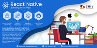 The SERVICES of BEST React Native App Development Company in India.jpg