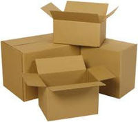Shipping Charge $55.00