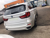 BMW X5 Engine for Sale, Recon & Secondhand Engines in Stock https://www.bmengineworks.co.uk/model/bmw/xseries/x5/engines #BMW #X5 #EngineforSale #Recon #SecondhandEngines #EnginesInStock