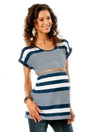 maternity clothes - this site has very cute and reasonably priced clothes for your expanding belly