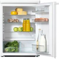 The K12020 S-1 is an Undercounter Fridge with A+ Energy Rating and only 38dB(A) Noise Level