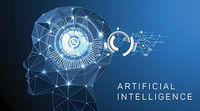 Artificial Intelligence or AI is a vast subject in computer science that builds smart machines adept in performing tasks that require human intelligence. AI is a multi-disciplinary science requiring different branches of science and engineering working in...