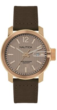 NAUTICA WATCHES MOD. SYD GENT'S NAPSYD005 $190.89