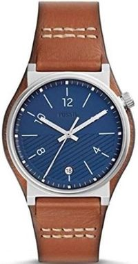 FOSSIL Mod. BARSTOW $184.20